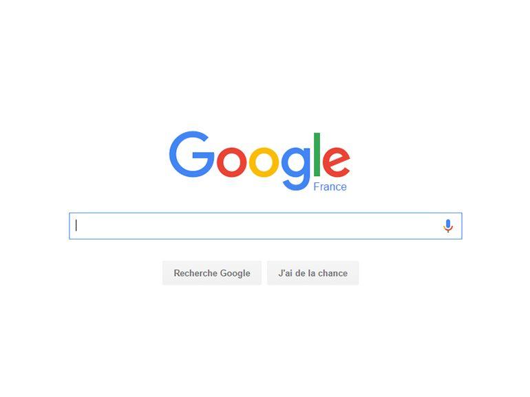 """Google supprime la fonction """"Instant Search"""" de son moteur de recherche"""