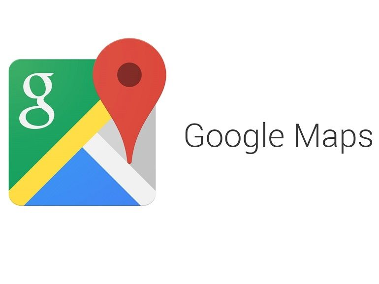 Google Maps: 5 handy features you may not know