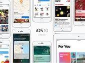 L'iPhone 7 booste la part de marché d'iOS en France