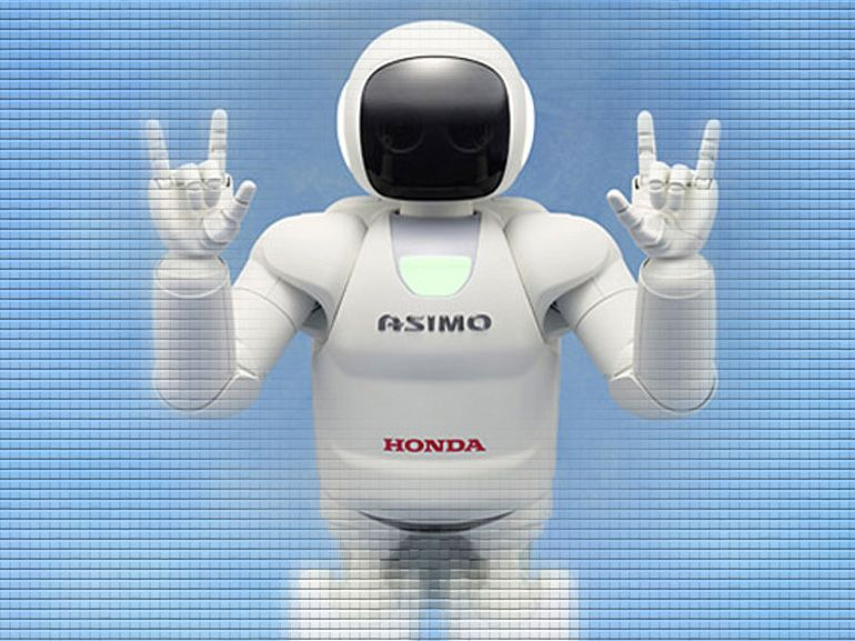 IA : des droits pour des machines conscientes ?