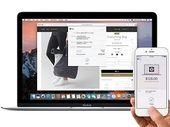 WWDC 2016 :  OS X devient macOS Sierra et symbolise la strategie de continuité et d'harmonisation d'Apple