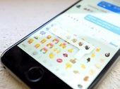 Unicode arrive en version 11 avec 159 nouveaux emojis