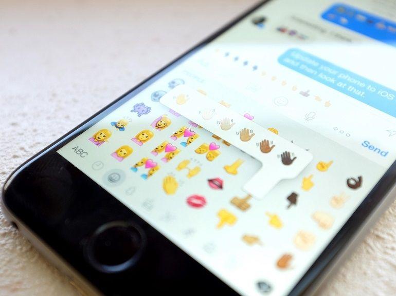 Unicode passe en version 10 avec 56 nouveaux émojis, et une absence remarquée