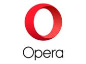 Opera 40 : un VPN gratuit et illimité pour Windows, Linux et macOS