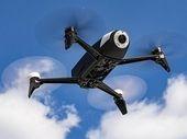 Bon plan : le Drone Bebop 2 + Kit FPV à 349€