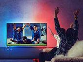 Comment les fans de foot regarderont l'Euro 2016 ?