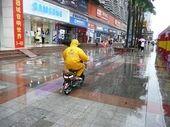 Reportage: à quoi ressemble le commerce de l'électronique à Shenzhen, en Chine