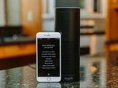 WWDC 2016 : comment Apple va investir nos maisons avec Siri