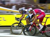 Tour de France : des caméras thermiques pour détecter les tricheurs
