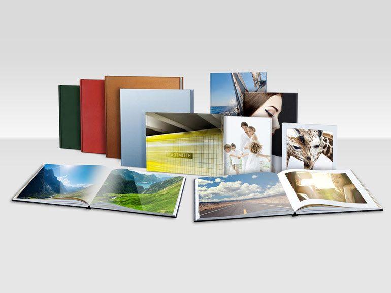 WhiteWall annonce son arrivée sur le marché du livre photo