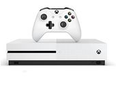 Bon plan : le pack Xbox One S 1 To + Gears 5 + Fifa 20 + Borderlands 3 + 2e manette à 249,99€