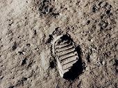 11 anecdotes surprenantes sur Apollo 11