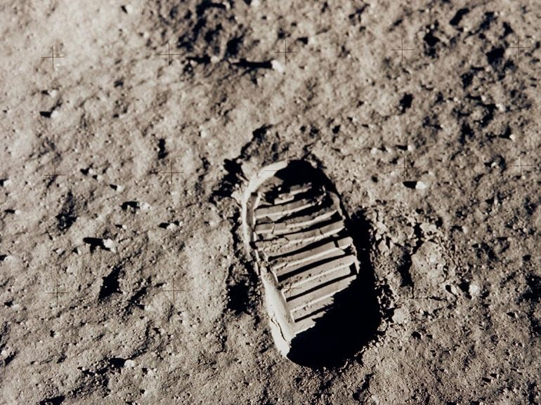 11 anecdotes surprenantes sur Apollo 11