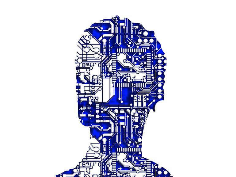 L'intelligence artificielle de Google reconstitue des images très pixélisées