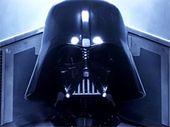 Lucasfilm annonce un projet de réalité virtuelle sur Dark Vador