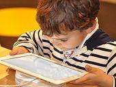 Ondes et radiofréquences: prudence avec les enfants, dit l'Anses