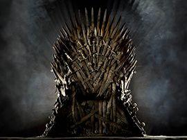 House of the Dragon, le premier prequel du Game Of Thrones n'arrivera pas avant 2022