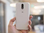 Lenovo (Motorola) Moto G4 Plus