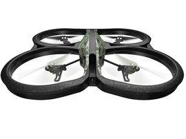 Bon plan : Parrot AR Drone 2.0 Elite à 199€