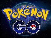 Pokémon Go dépasse le milliard de téléchargements sur Android et iOS