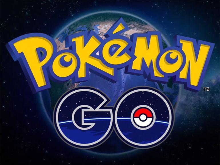 Pokémon Go: vous pouvez installer la première mise à jour