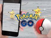 Pokémon Go : Niantic travaille sur le mode PvP, qui arrivera d'ici la fin de l'année