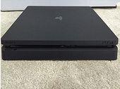 Sony PlayStation 4 : une version Slim en plus de la Neo ?