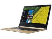 IFA 2016 : Acer annonce l'ultrafin Swift, le convertible Spin, et un Chromebook Tactile
