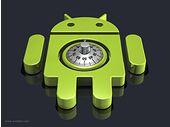 QuadRooter : 900 millions de smartphones Android menacés par des failles de sécurités, Qualcomm réagit