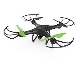 IFA 2016 : Archos se lance dans les drones avec un modèle à 80 euros