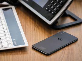 Bon plan : Blackberry DTEK50 à 229€ au lieu de 339€