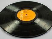 A l'ère du tout numerique, comment les vinyles sont-ils fabriqués ?