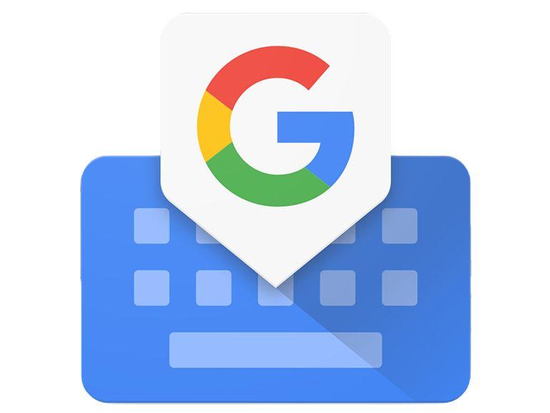 Gboard: Google lance son clavier pour iOS en France