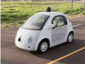 Voitures autonomes : quand Waymo (Google) accuse Otto (Uber) de vol de technologies