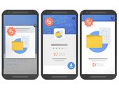 Google va sanctionner les sites affichant des publicités intrusives sur mobile
