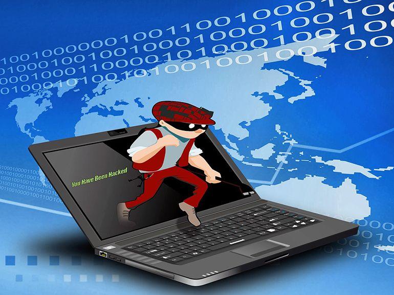 Piratage: les objets connectés sont à l'origine des récentes vagues de cyberattaques