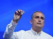 Intel abandonne ses nano ordinateurs pour l'IOT Joule, Galileo et Edison