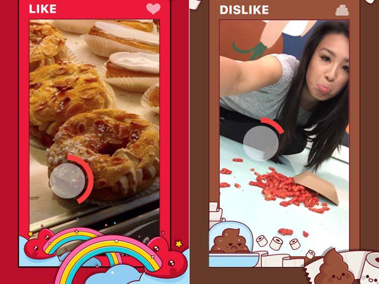 Facebook Lifestage: un nouveau réseau social pour les moins de 21 ans