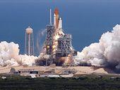 NASA: bientôt une mission vers un astéroïde qui pourrait toucher la Terre en 2182