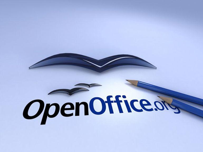 OpenOffice.org: l'alternative gratuite à Microsoft Office pourrait bientôt disparaître
