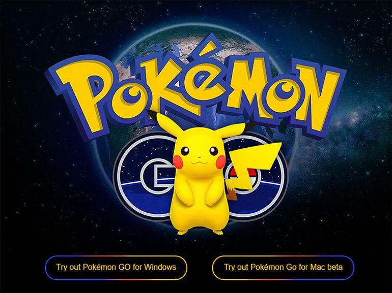 Pokémon Go : déjà un an de jeu, et de triche