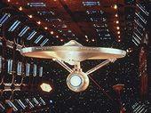 Star Trek: les technologies qui pourraient (bientôt ?) devenir réalité