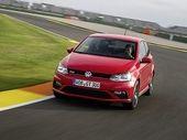 Clefs sans-fil : une faille permettrait de déverrouiller des millions de Volkswagen