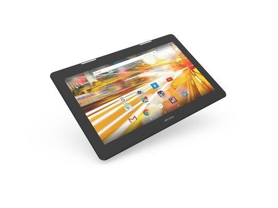 IFA 2016 : Archos 133, une tablette XXL à prix doux