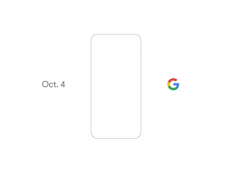 Avec le Projet Andromeda Google prépare la fusion Android / Chrome OS