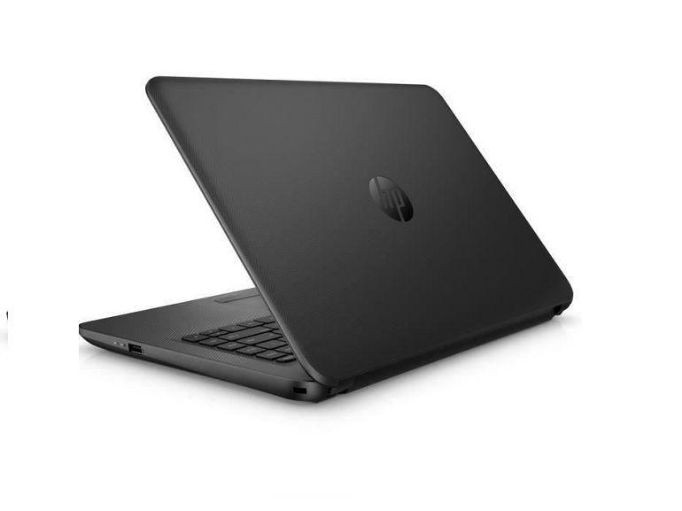 Bon plan : PC portable HP + souris à 190€ au lieu de 307€