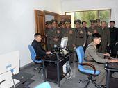 L'Internet nord-coréen ne compterait que 28 sites web