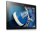 Bon plan : Lenovo Tab 2 A10-30 à 119€ au lieu de 229€
