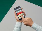 Lenovo: du Nougat pour 15 de ses smartphones