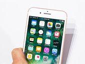 L'iPhone SE ne serait pas renouvelé en 2017